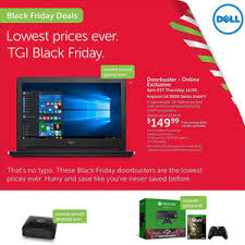 best black friday electronic deals for 2016 archived black friday ads black friday ads black friday deals