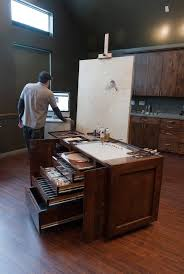 867 best artist studios images on pinterest artist studios