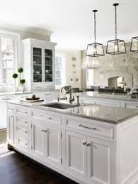 white kitchen ideas top 25 must see kitchens on inspiration kitchens and