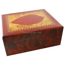 cigar gift set 25 40 cigar tobacco leaf humidor gift set