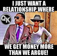 Mo Money Meme - mo money crazy and some unusual posts you see on facebook pinterest