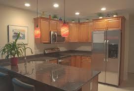 Overhead Kitchen Lighting Of Overhead Kitchen Track Lights Kitchen Light Ideas Full
