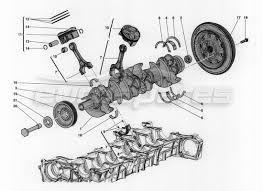 laferrari engine la aperta engine order eurospares