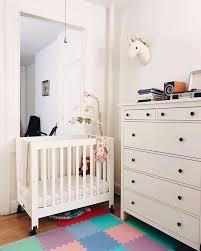Mini Crib Size Interior 61ysmrefkwl Sx355 Engaging Babyletto Origami Mini Crib