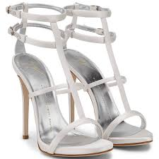 light pink sandals women s 60 70 giuseppe zanotti women light pink sandals e40006 002 fk8onzvm
