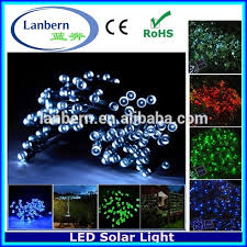 solar led xmas lights letter string lights letter string lights suppliers and