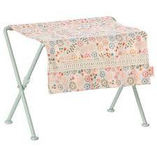 Metal Changing Table Maileg Metal Changing Table My Sweet Muffin