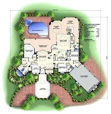 mediterranean style house plans with photos mediterranean style home plans sencedergisi com