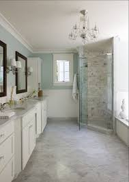 Best Beautiful Bathrooms Images On Pinterest Dream Bathrooms - Elegant white cabinet bathroom ideas house