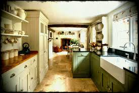 kitchen design with cabinets kitchen design room cabinet what color cabinets are kitchen styles