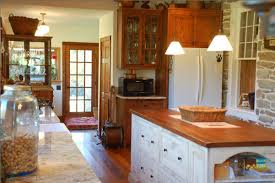 kitchen cabinet 1800s 1800 s farmhouse kitchen remodel traditional kitchen dc