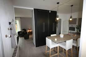 cuisine maison a vendre decoratrice maison a vendre mav with decoratrice