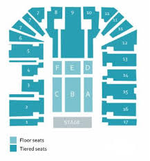 genting arena seat plan for disney on ice 100 years of magic