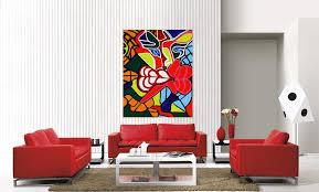 living room category country living room ideas design red living