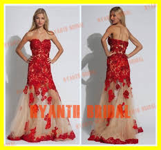 plus size prom dresses page 75 of 509 short prom dresses boohoo