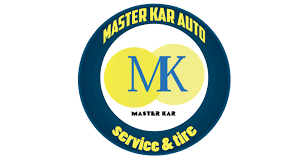 lexus used parts tampa fl master kar auto tampa fl read consumer reviews browse used