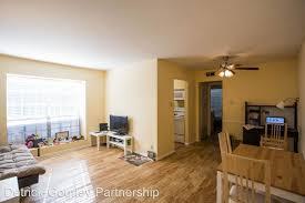 home design evansville in apartment austin texas apartments near ut home design planning