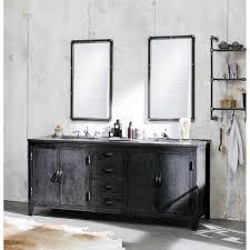 Salle De Bain Maison Du Monde by Maison Du Monde Miroirs Beautiful Page Miroir En Mtal Effet