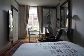 chambre d hote besancon doubs rêves location chambre d hôtes n 25g673 à besancon dans le doubs
