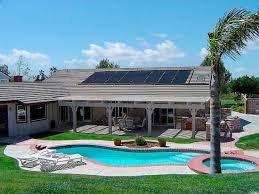 solar panels on houses exploring solar energy options hgtv