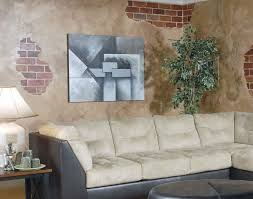 Chenille Sectional Sofa Sofa Sectional Sofas Under Beautiful Chenille Sofa This Serta