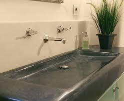 putz für badezimmer tadelakt natürlich und edel bauen de