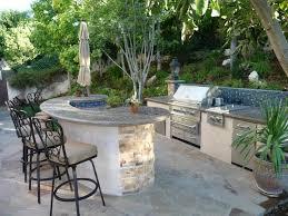 bar stool bbq cover liquid propane gas smoker bar height patio