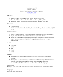 Practitioner Resume Template Free Practitioner Resume Template Sle Ms Word