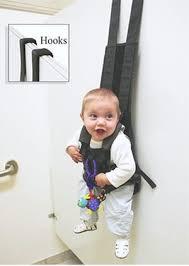 siège sauteur bébé accrochez votre bébé le baby doctissimo