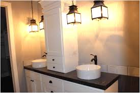 bathroom lighting fixtures superb at the home depot 11915 home