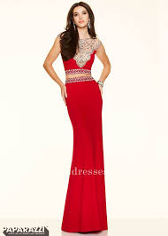 64 best two piece prom dresses images on pinterest formal