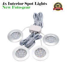 Camper Van Interior Lights Camper Interior Ebay