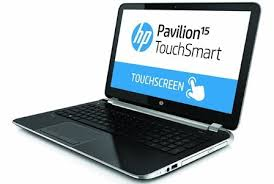 black friday deals on hp laptops best hp laptop black friday and cyber monday deals