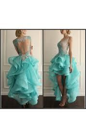 80s Prom Dresses For Sale 80s Dresses For Bridesmaid 80s Bridesmaids Dress On Sale Dorris