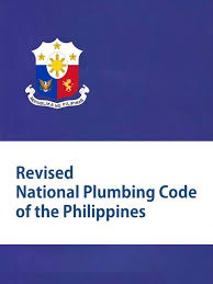 History Of The Filipino Flag 80960884 Revised National Plumbing Code Of The Philippines