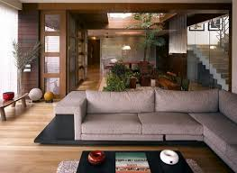 interior design for indian homes india interior design concept cozy interiors and modern