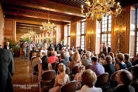 mariage en mairie mariage nantes salle de la mairie mariage alex et greg