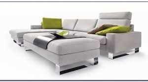 best quality sofas brands uk best quality sofas brands www periodismosocial net