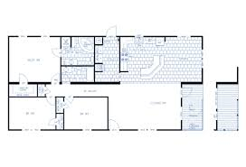double wide floor plan premier homes shreveport in shreveport la manufactured home dealer