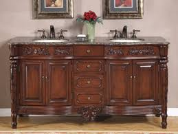 antique bathroom vanity lightandwiregallery com