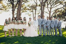 wayfarer chapel wedding wayfarers chapel wedding ceremony photos la venta inn reception