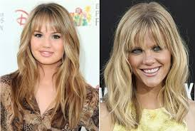 mid length hair cuts longer in front 26 hairstyles for medium length hair modern haircuts popular
