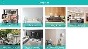 room remix interior design app demo youtube