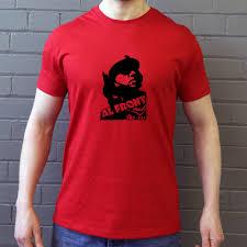 German Flag Shirt Political T Shirts Red Molotov