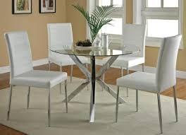 cheap dining room sets 100 kitchen table sets 100 kenangorgun