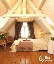 chambre d hotes bruges chambres d hôtes à bruges iha 5190