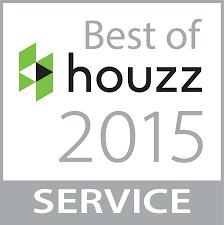 best of houzz 2015 award winner in maryland best of houzz 2015 service award maryland kitchen cabinet company