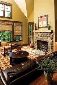 11 best donald gardner homes images on pinterest fireplace ideas