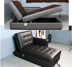 sofa bed with storage underneath tags awesome sofa bed chaise