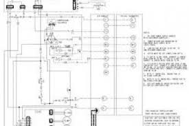 copeland condenser wiring diagram 4k wallpapers